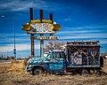 Route 66 Tucumcari, NM (24539155360).jpg