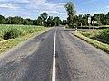 Route Vonnas St Cyr Menthon 4.jpg