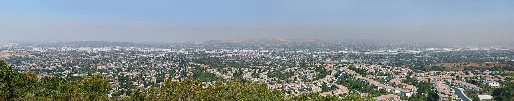 Rowland Heights Hills.jpg