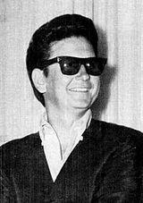 Roy Orbison 1965