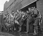 Royal Air Force Bomber Command 1939-1941. D6034.2.jpg