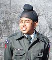 Royal Canadian Army Cadet 3.png