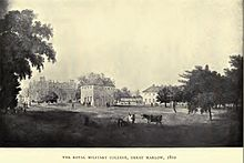220px-Royal_Military_College_Great_Marlow%2C_1810.jpg