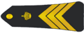 Royal Moroccan Navy - Maître.png