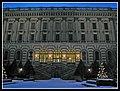 Royal Palace by night, Gamla stan - panoramio.jpg