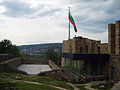 Royal Palace in Tarnovo 02.JPG