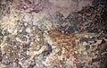 Royal tomb vergina - fresco1.jpg