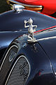 Royale Sabre motifs - Flickr - exfordy.jpg