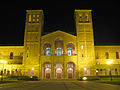 Royce Hall at night.jpg