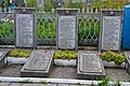 Rozhyshche Volynska-section of the mass graves of soviet soldiers-details-04.jpg