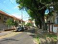 Rua Novo Hamburgo IAPI Porto Alegre.jpg