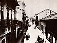 Rua do Comércio - 1887 (10008998).jpg