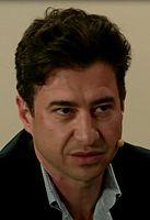 Rubén Bejarano 2015c (cropped).jpg