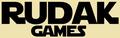Rudak Games (1963).png