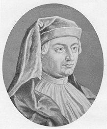 Rudolf Agricola - Imagines philologorum.jpg