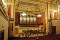 Rudolfinum concert hall.jpg