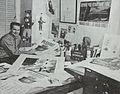 Rudy Wendelin.JPG