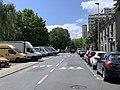 Rue Clos Français Montreuil Seine St Denis 2.jpg