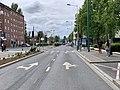 Rue Convention - La Courneuve (FR93) - 2021-05-20 - 2.jpg
