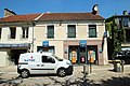 Rue Henri Amodru à Gif-sur-Yvette le 1er juin 2017 - 18.jpg