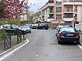Rue Louis Aragon - Noisy-le-Sec (FR93) - 2021-04-16 - 2.jpg