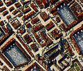 Rue de la Vieille-Draperie 1657.jpg