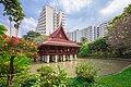 Ruen Thai Chulalongkorn.jpg