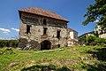 Ruinele Cetatii Báthory5.jpg