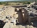 Ruins in dholavira.jpg