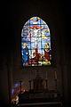 Rumigny (Ardennes) Saint-Sulpice 4348.JPG