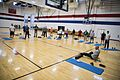 Running clinic helps speed up Airmen 161006-F-VS255-2006.jpg