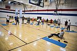 Running clinic helps speed up Airmen 161006-F-VS255-2006.jpg
