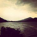 Rupa lake pokhara.jpg