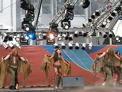 Ruslana at concert 2. jpg
