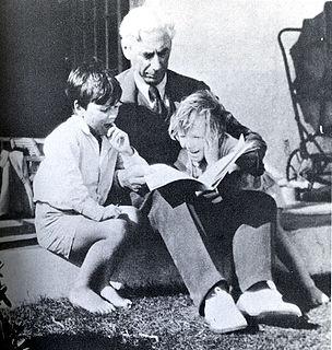 Lady Katharine Tait British writer