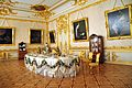 Russia 1694 - Gilded Dining Room (4073042315).jpg