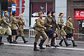 Russia Day in Moscow, Tverskaya Street, 2013, 54.jpg
