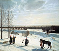 Russian Winter (Nikifor Krylov).jpg