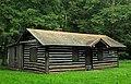 Rustic Cabin (9657764633).jpg