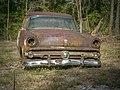 Rusty-car florida-04 hg.jpg