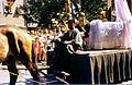 Rutenfestzug 1967 16.jpg