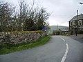 Ruthwaite - geograph.org.uk - 805766.jpg