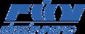 Ruv logo.png