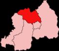 Rwanda-North.png