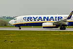 Ryanair-3 (17187408245).jpg