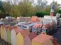 Rynek w Poznaniu - miniatura Pobiedziska.jpg