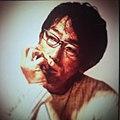 Ryudo Kimura.jpg