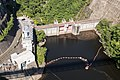 Ryujin Dam 09.jpg
