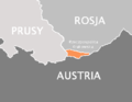 Rzeczpospolita Krakowska 1815.png