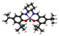 S,S-Jacobsen's-catalyst-from-xtal-3D-balls.png